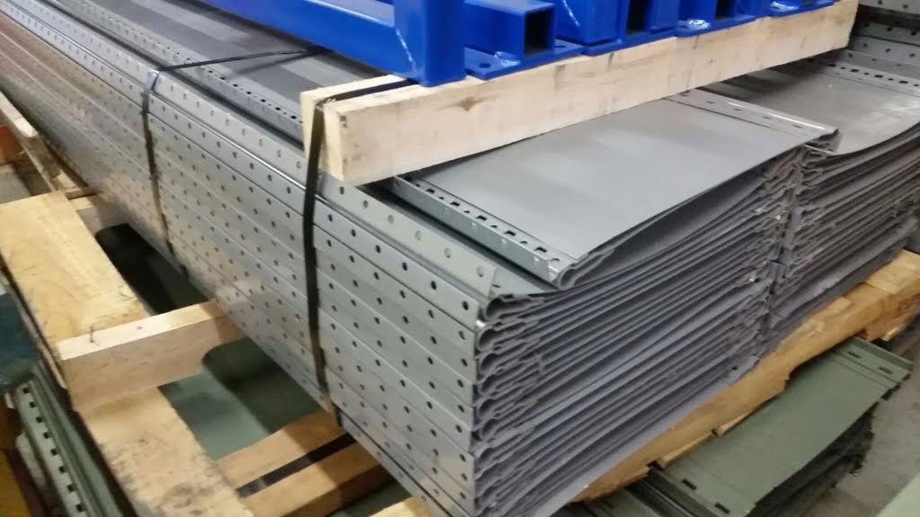 rack king